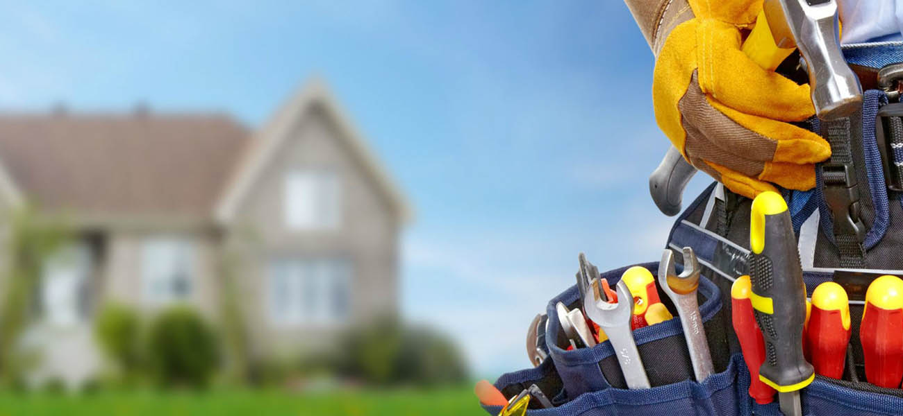 property maintenance winnipeg